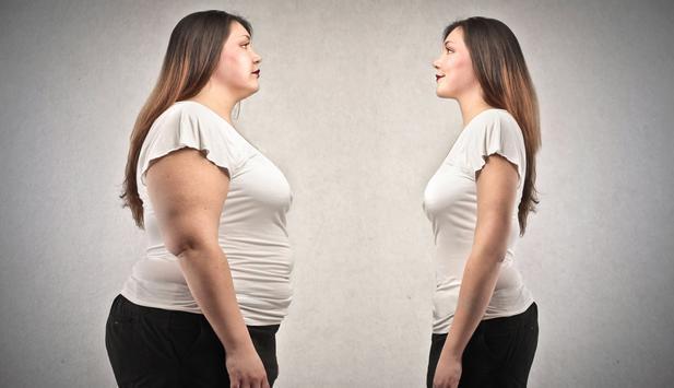 obezite-kader-degildir