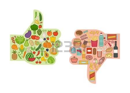 58290142-sağlıklı,-taze-sebze-ve-yukarı-ve-aşağı-beceriksizdir,-sağlıklı-beslenme-ve-diyet-kavramı-ile-sağlık